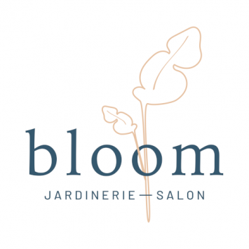 Bloom Jardinerie-Salon