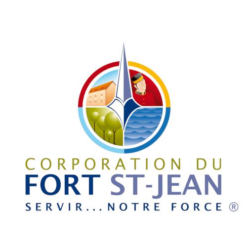 Corporation du Fort Saint-Jean